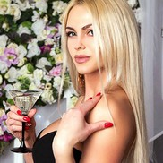 Pretty miss Natalia, 42 yrs.old from Grodno, Belarus