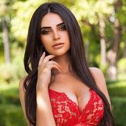 Pretty woman Anna, 28 yrs.old from Kiev, Ukraine