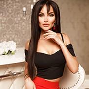Beautiful girl Evgenia, 33 yrs.old from Mariupol, Ukraine
