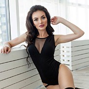 Beautiful girl Evgenia, 33 yrs.old from Mariupol, Ukraine
