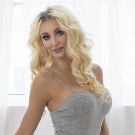 Pretty girl Elena, 37 yrs.old from Samara, Russia