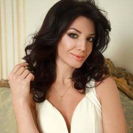 Sexy lady Viktoria, 30 yrs.old from Kiev, Ukraine