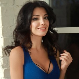 Beautiful miss Viktoria, 30 yrs.old from Kiev, Ukraine