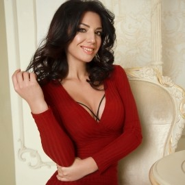 Pretty lady Viktoria, 30 yrs.old from Kiev, Ukraine
