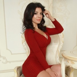 Nice lady Viktoria, 30 yrs.old from Kiev, Ukraine