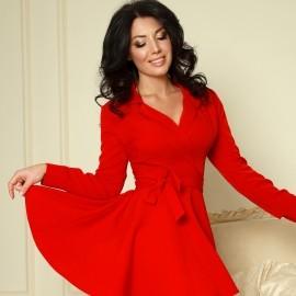 Gorgeous lady Viktoria, 29 yrs.old from Kiev, Ukraine