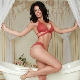 Sexy miss Viktoria, 30 yrs.old from Kiev, Ukraine