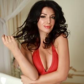 Single lady Viktoria, 30 yrs.old from Kiev, Ukraine