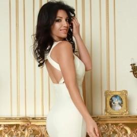 Hot lady Viktoria, 30 yrs.old from Kiev, Ukraine