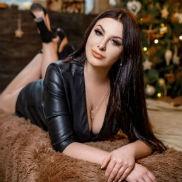 Amazing lady Yuliya, 25 yrs.old from Kropivnitsky, Ukraine