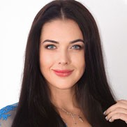 Pretty lady Daria, 32 yrs.old from Kharkiv, Ukraine
