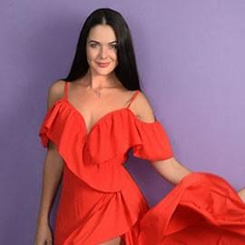 Gorgeous miss Daria, 33 yrs.old from Kharkiv, Ukraine