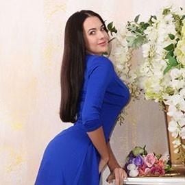 Sexy miss Daria, 33 yrs.old from Kharkiv, Ukraine
