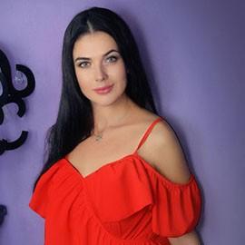 Amazing miss Daria, 33 yrs.old from Kharkiv, Ukraine