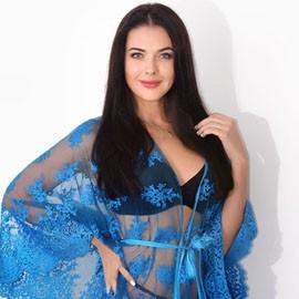 Pretty miss Daria, 33 yrs.old from Kharkiv, Ukraine