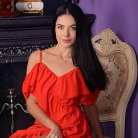 Nice miss Daria, 33 yrs.old from Kharkiv, Ukraine