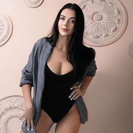 Hot miss Daria, 33 yrs.old from Kharkiv, Ukraine