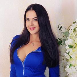 Pretty lady Daria, 33 yrs.old from Kharkiv, Ukraine