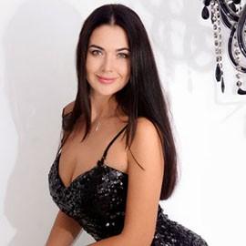 Single miss Daria, 33 yrs.old from Kharkiv, Ukraine