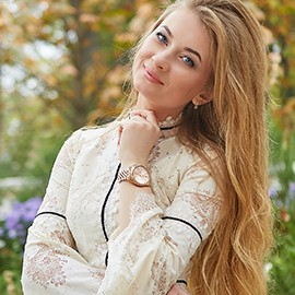 Hot miss Juliya, 27 yrs.old from Melitopol, Ukraine