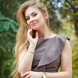 Nice miss Juliya, 27 yrs.old from Melitopol, Ukraine