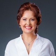Hot miss Elizaveta, 44 yrs.old from Dnipro, Ukraine