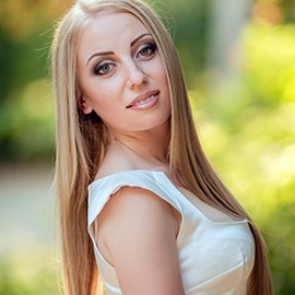 Gorgeous pen pal Valentina, 29 yrs.old from Melitopol, Ukraine