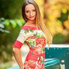 Gorgeous pen pal Svetlana, 45 yrs.old from Melitopol, Ukraine