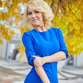 Pretty pen pal Juliya, 38 yrs.old from Melitopol, Ukraine