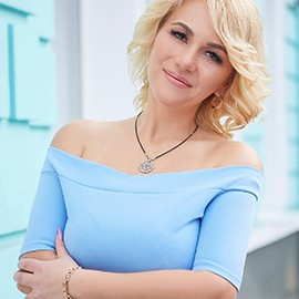 Hot pen pal Juliya, 38 yrs.old from Melitopol, Ukraine