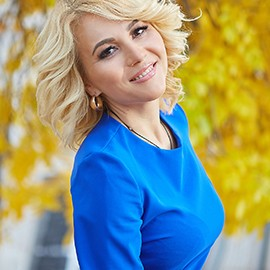 Single pen pal Juliya, 38 yrs.old from Melitopol, Ukraine