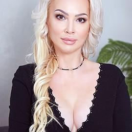 Sexy woman Tatyana, 40 yrs.old from Melitopol, Ukraine