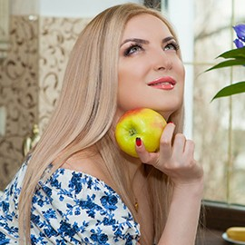 Sexy woman Nataliya, 38 yrs.old from Melitopol, Ukraine