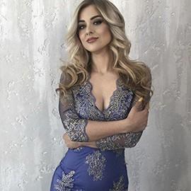 Nice miss Mariia, 34 yrs.old from Kiev, Ukraine