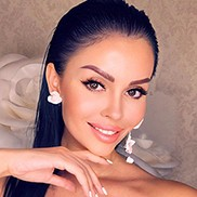 Gorgeous girlfriend Olga, 37 yrs.old from Rostov, Russia