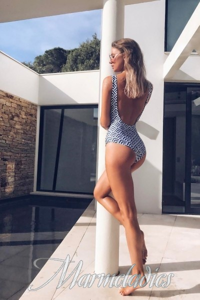 Hot wife Yana, 28 yrs.old from Minsk, Belarus