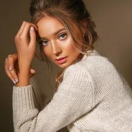 Gorgeous wife Yana, 27 yrs.old from Minsk, Belarus