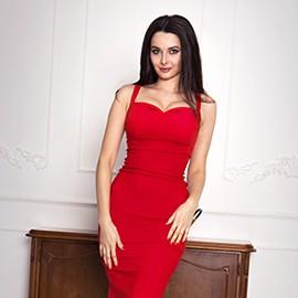 Sexy bride Marina, 23 yrs.old from Kiev, Ukraine