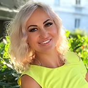 Sexy bride Olga, 35 yrs.old from Sevastopol, Russia
