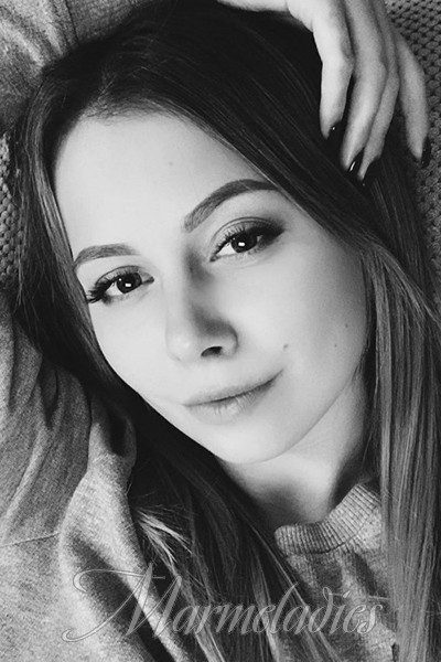 Gorgeous woman Alina, 22 yrs.old from Sevastopol, Russia