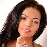 Pretty woman Tatyana, 33 yrs.old from Kharkiv, Ukraine