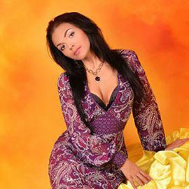 Beautiful girl Tatyana, 34 yrs.old from Kharkiv, Ukraine
