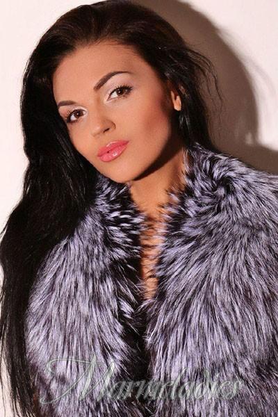 Charming girl Tatyana, 34 yrs.old from Kharkiv, Ukraine