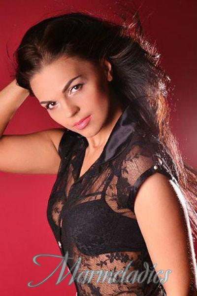 Nice girl Tatyana, 34 yrs.old from Kharkiv, Ukraine