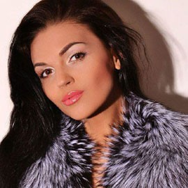 Charming girl Tatyana, 34 yrs.old from Kharkiv, Ukraine
