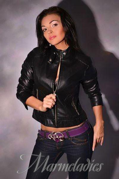 Hot girl Tatyana, 34 yrs.old from Kharkiv, Ukraine
