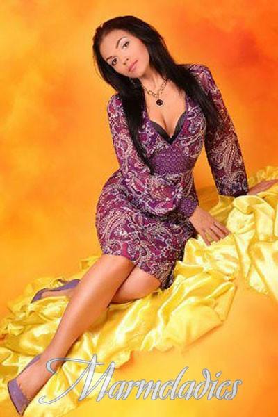 Beautiful girl Tatyana, 34 yrs.old from Kharkiv, Ukraine