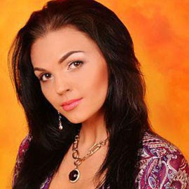 Gorgeous girl Tatyana, 34 yrs.old from Kharkiv, Ukraine