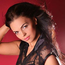 Nice girl Tatyana, 34 yrs.old from Kharkiv, Ukraine