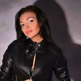 Hot girl Tatyana, 34 yrs.old from Kharkiv, Ukraine